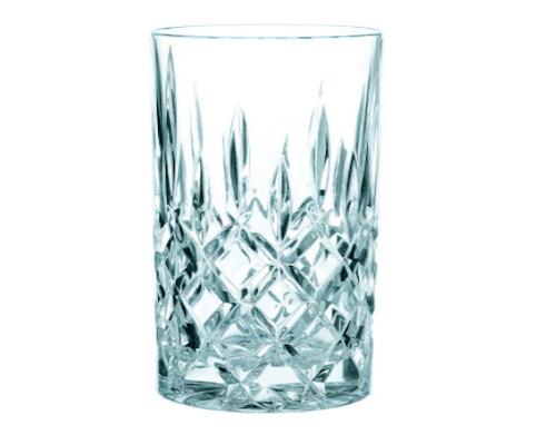 Ein Highball Glas