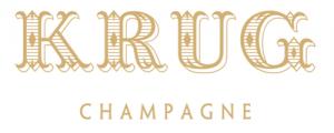 Das Logo der Marke Krug