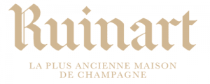 Logo von Runiart