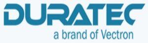 Duratec Logo
